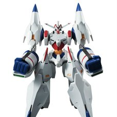 Earth Engine Impacter Variable Action Figure | Captain Earth