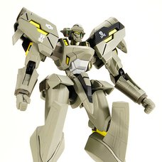 A3-2010 Limited F-14D Tomcat   Muv-Luv