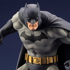 ArtFX+ DC Comics Batman Hush