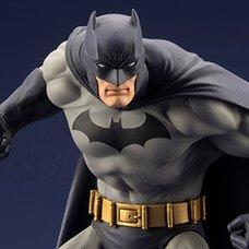 ArtFX+ DC Comics Batman Hush