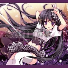 I Want to Be a Top Idol! B2 Tapestry   Hana Nanaroba