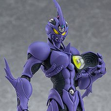 figma Guyver II F: Movie Color Ver.