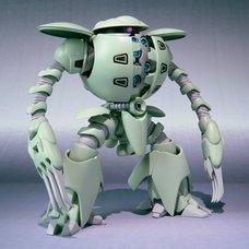 Kapool 1/144 Scale Figure | Turn A Gundam