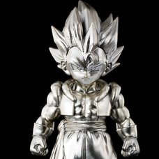 Absolute Chogokin Dragon Ball Z Gogeta