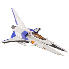 Gradius IV Vic Viper 1/144 Scale Plastic Model Kit