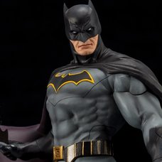 ArtFX+ DC Universe: Rebirth Batman