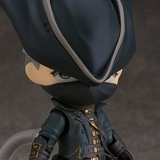 Nendoroid Bloodborne Hunter