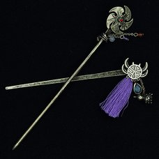 Fate/Grand Order Kanzashi Japanese Hair Pin