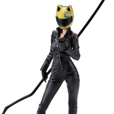 Celty Sturluson 1/8 Scale Figure - Renewal Ver. | Durarara!!