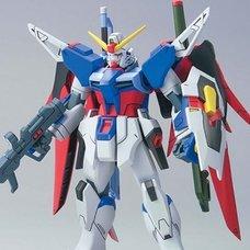 HG 1/144 Mobile Suit Gundam Seed Destiny Destiny Gundam