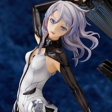 Beatless Lacia: 2011 Ver. 1/8 Scale Figure