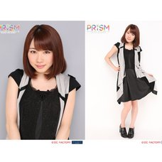 Morning Musume。'15 Fall Concert Tour ~Prism~ Ayumi Ishida Solo 2L-Size Photo Set A