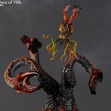 Great Race of Yith from Cthulhu Mythos Non-Scale Statue