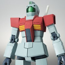 Robot Spirits Mobile Suit Gundam RGM-79 GM Ver. A.N.I.M.E.