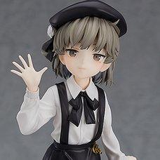 Hatoba Tsugu 1/8 Scale Figure