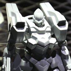 HG 1/144 Gundam: IBO Hekija