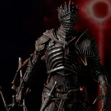 Dark Souls III Souls of Cinder 1/6 Scale Figure