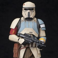ArtFX+ Rogue One: A Star Wars Story Scarif Stormtrooper 2-Pack Set