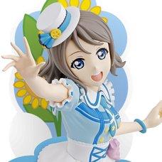Figure-rise Bust Love Live! Sunshine!! You Watanabe