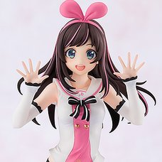 Pop Up Parade Kizuna AI Non-Scale Figure