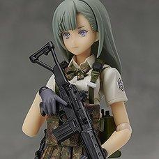 figma Little Armory Ena Toyosaki