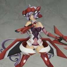 Senki Zesshou Symphogear GX Chris Yukine Ichiibaru Ver. 1/8 Scale Figure (Re-run)