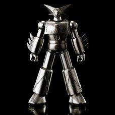 Absolute Chogokin Getter Robo Getter-1