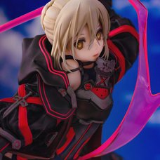 Fate/Grand Order Mysterious Heroine X (Alter) 1/7 Scale Figure