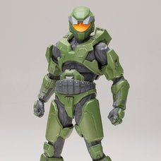ArtFX+ Halo Mark V Armor for Master Chief