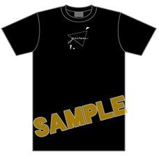 Given Band Image T-Shirt