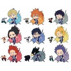 My Hero Academia Kisekae Niitengomu! Vol. 2 Box Set