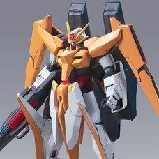 HG 1/144 Mobile Suit Gundam 00 Arios Gundam GNHW/M
