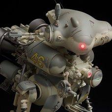 Maschinen Krieger Luna Gans 1/16 Scale Figure