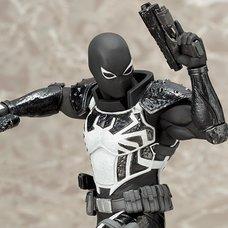 ArtFX+ Agent Venom Statue
