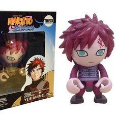 Anime Trexi Gaara | Naruto