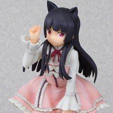 Oreimo Kuroneko 1/6 Scale Figure