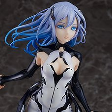 Beatless Lacia: 2018 Ver. 1/8 Scale Figure