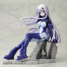 Inia Sestina Plug Suit Ver. | Muv Luv Alternative: Total Eclipse