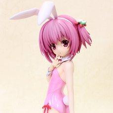 Ro-Kyu-Bu! SS Tomoka Minato: Bunny Ver. 1/7 Scale Figure (Refine)