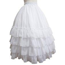 Atelier Pierrot Amaryllis Petticoat