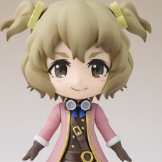 Figuarts Mini The Magnificent Kotobuki Chika