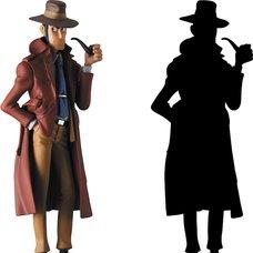 Lupin the Third Part 5 Creator x Creator: Inspector Zenigata