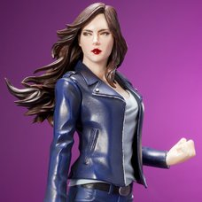 ArtFX+ The Defenders Jessica Jones