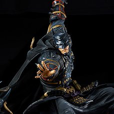 Batman Ninja: Takashi Okazaki Ver. 1/6 Scale Figure