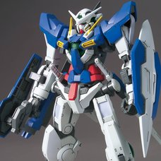 Gundam 00 Gundam Exia 1/100 Plastic Model Kit