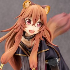 The Rising of the Shield Hero Raphtalia: Childhood Ver. 1/7 Scale Figure