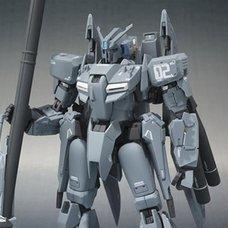 Metal Robot Spirits Gundam Sentinel Zeta Plus C1