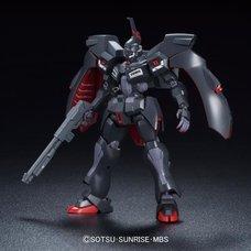 HG Reconguista in G 1/144 Scale Kabakali   Gundam Reconguista in G