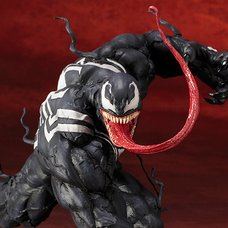 ArtFX+ Marvel Now! Venom (Re-run)