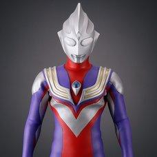 Character Classics Ultraman Tiga